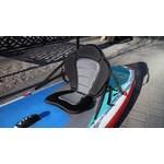 Hala Hala Kayak Seat For Stand Up Paddle Boards