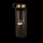 Hala Hala 40oz Insulated Water Bottle