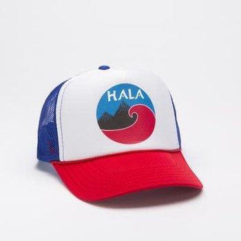 Hala Hala Hats Assorted