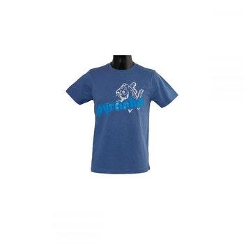 Pyranha Pyranha Logos T-Shirt