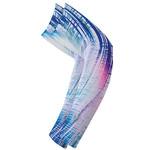 Buff Buff UV+ Arm Sleeves
