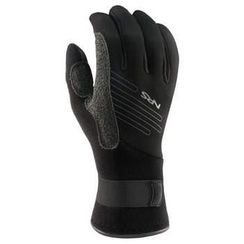 NRS NRS Tactical Gloves