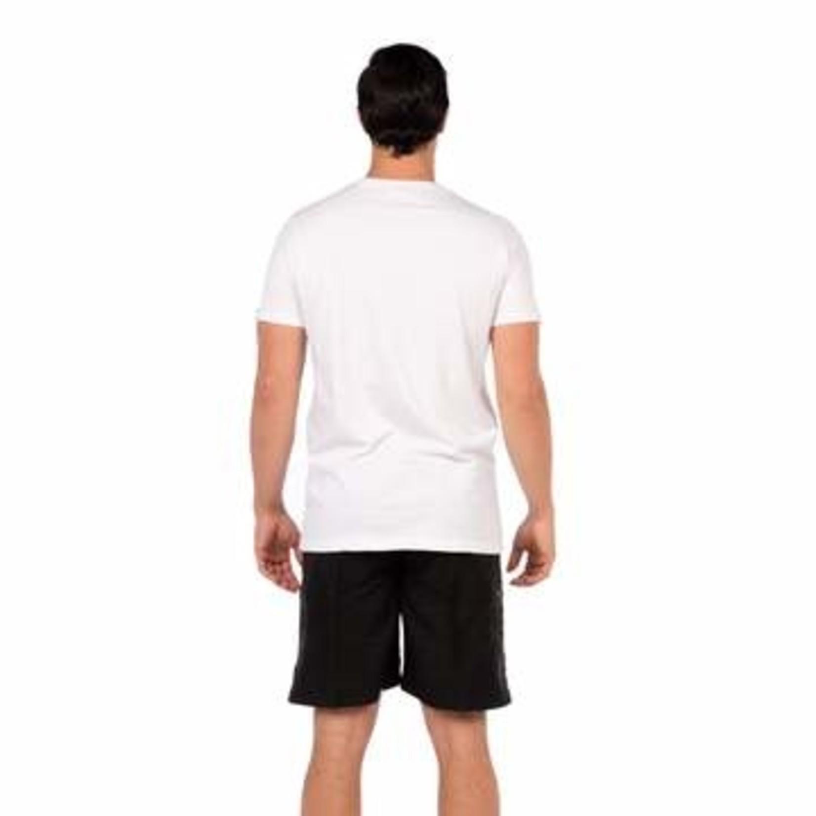 Level Six Level Six Men's Logo T-Shirt