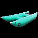 Rocky Mountain Rafts Rocky Mountain Rafts PC - 120 PhatCat