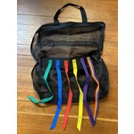 Whitewater Designs Whitewater Designs Strap Bag
