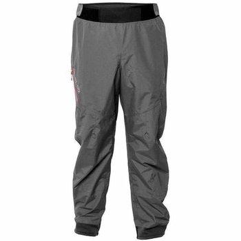 Level Six Level Six Current Pants