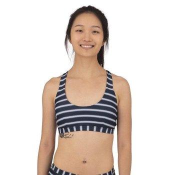 Level Six Level Six  Women's Cypress Sport Bikini Top