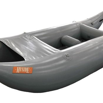 Hyside Inflatables Hyside  Battlecat 12.0