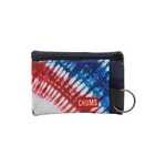 Chums Chums Surfshorts Wallet