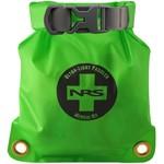 NRS NRS Ultra Light Paddler Medical Kit
