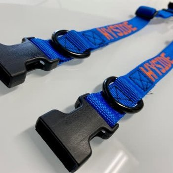 Hyside Inflatables Hyside Dog Collar