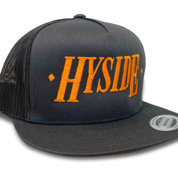 Hyside Inflatables Hyside Hats