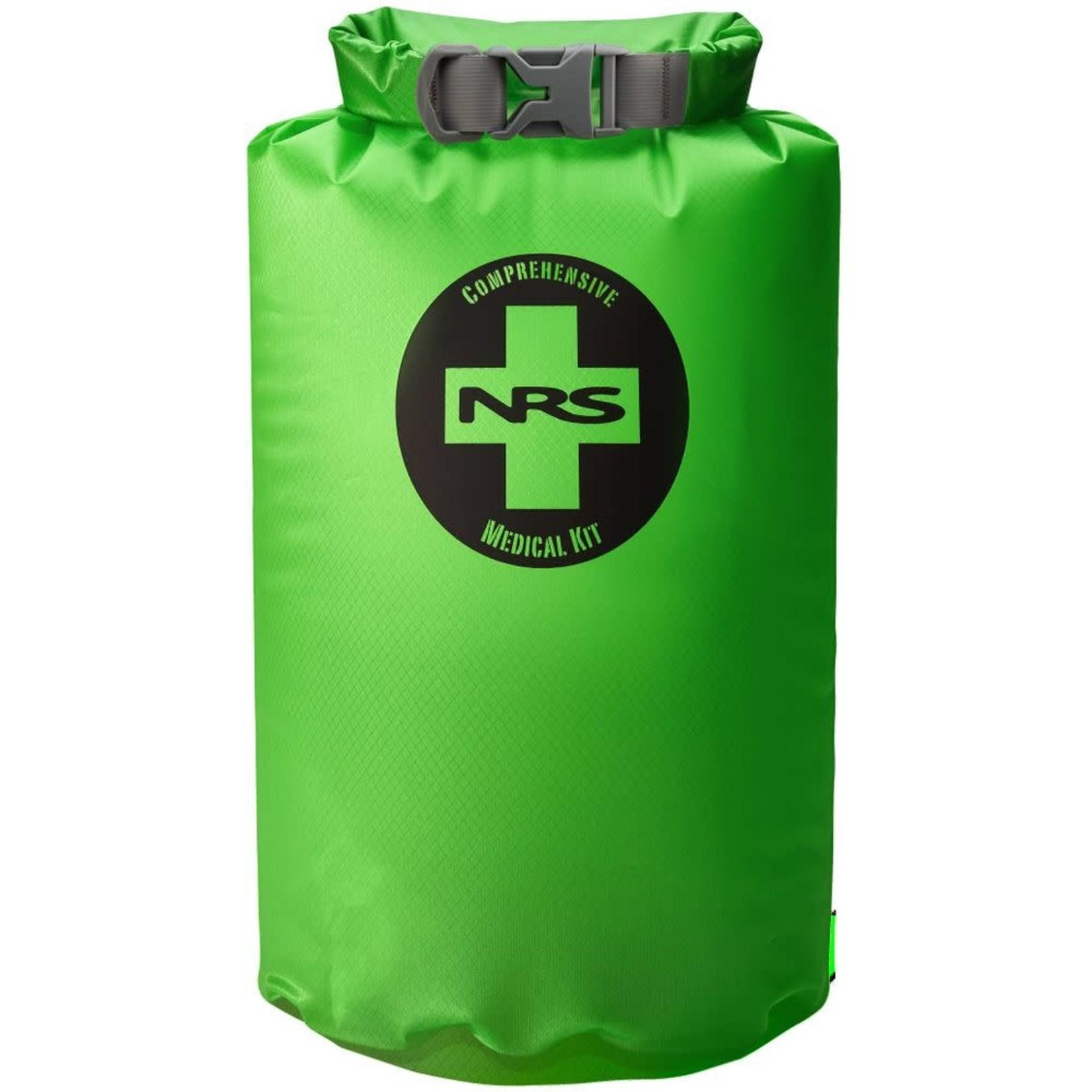 NRS NRS Comprehensive Medical Kit