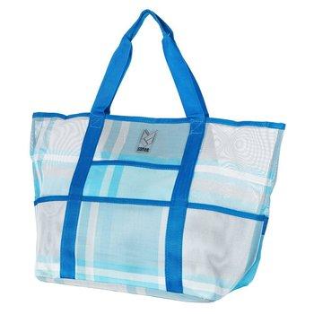 CGear CGear Sand-Free Tote Multi Pocket Bag