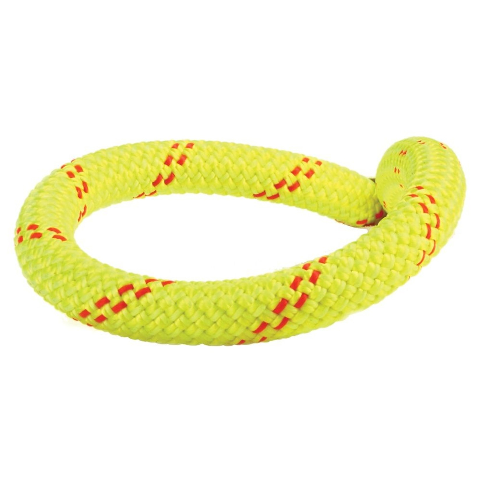 EdelWeiss Edel Weiss Canyon Rope 9.6MM