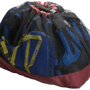 Whitewater Designs Whitewater Designs Life Jacket Tote