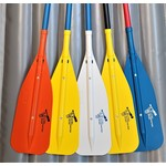 Hyside Inflatables UWG/HYSIDE Crew Paddle