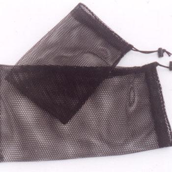 Whitewater Designs Whitewater Designs Flat Mesh Bag