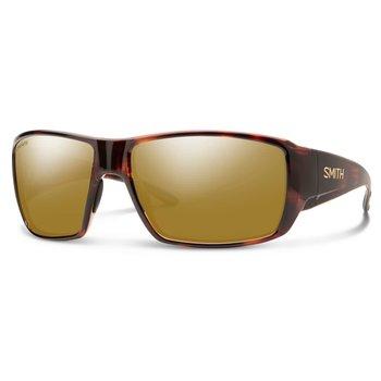 Smith Smith Guide's Choice Sunglasses