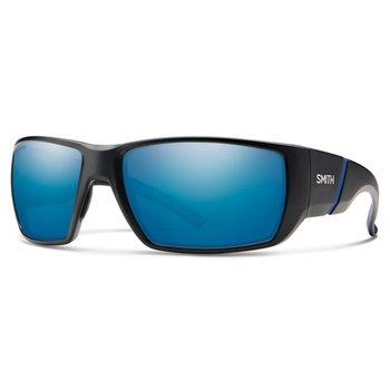 Smith SMITH Transfer XL Sunglasses