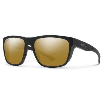 Smith Smith Barra Sunglasses