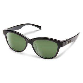 SunCloud SunCloud Bayshore Sunglasses