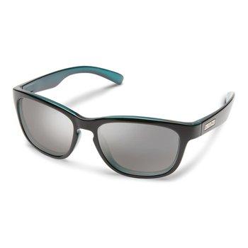 SunCloud SunCloud Cinco Sunglasses