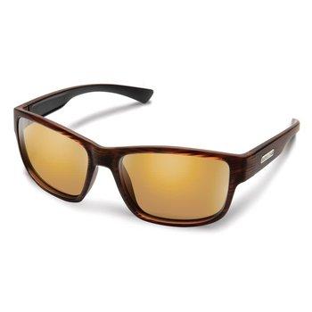 SunCloud SunCloud Suspect Sunglasses