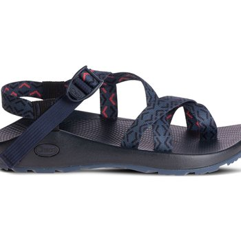 Chaco Chaco Men's Z/2 Classic Sandals