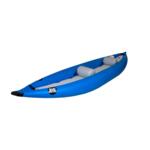 Rocky Mountain Rafts Rocky Mountain Taylor IK-152 Tandem Inflatable Kayak