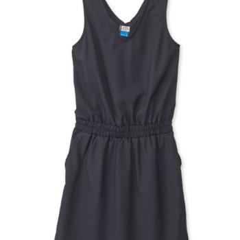 Kavu Ensenada Dress