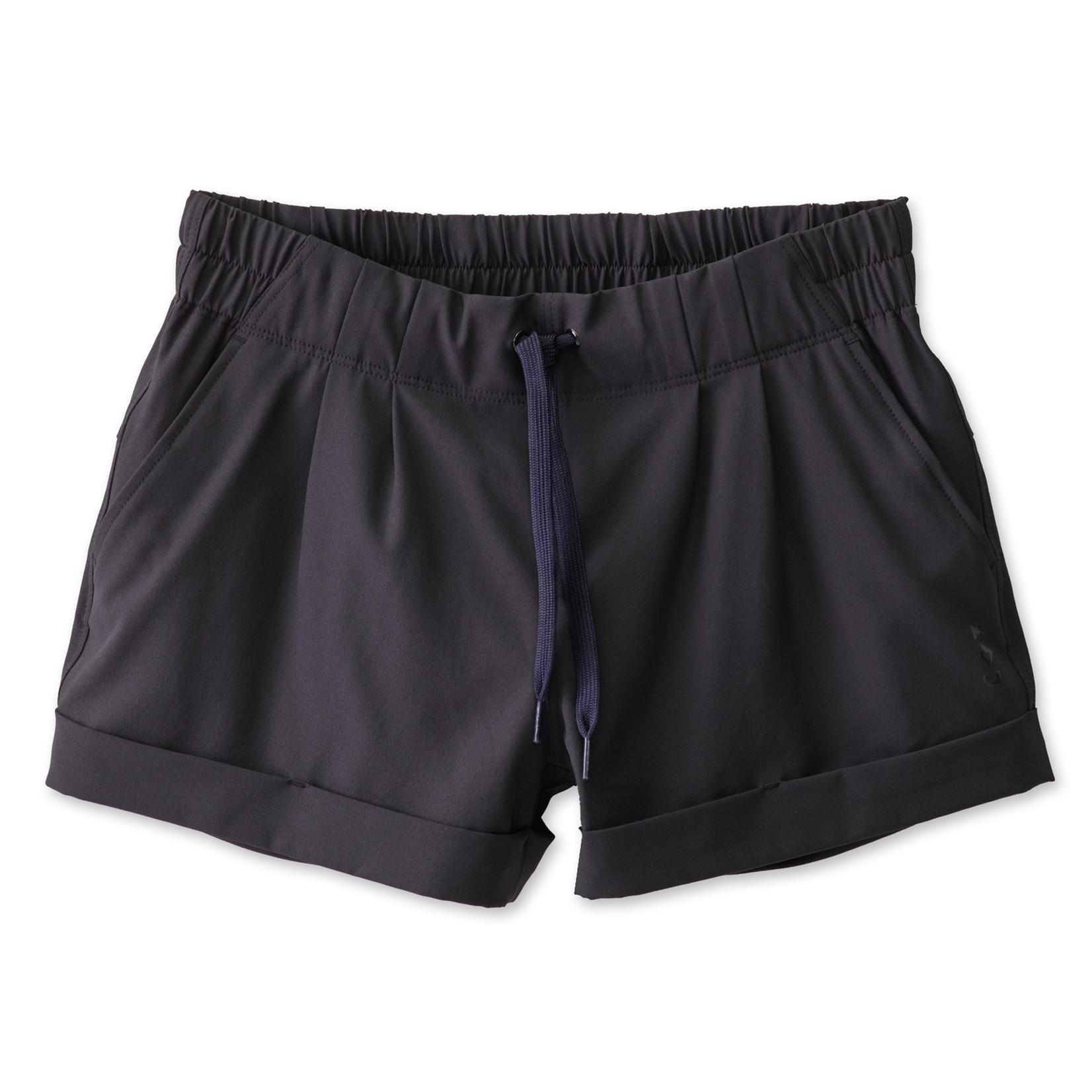 Kavu Kavu Women's Tepic Shorts