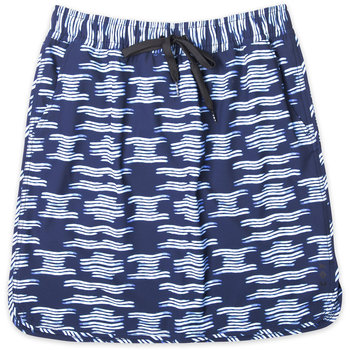 Kavu Kavu Women's Ixtapa Skirt