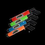 Stream Machine Stream Machine TL-600 Water Blaster Assorted Colors
