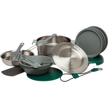 Stanley Stanley Adventure Full Kitchen Base Camp Cook Set