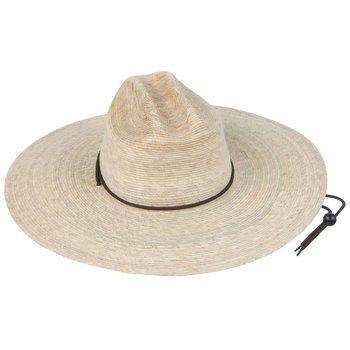 Tula Tula Lifeguard Hat