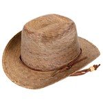 Tula Tula Cowkid Children's Hat