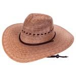 NRS Tula Lattice Gardener Hat