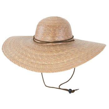 Tula Tula Beach Hat  Universal