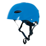 Hyside Inflatables Hyside PRO CE Helmet