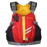 Stohlquist Stohlquist Drifter Youth PFD
