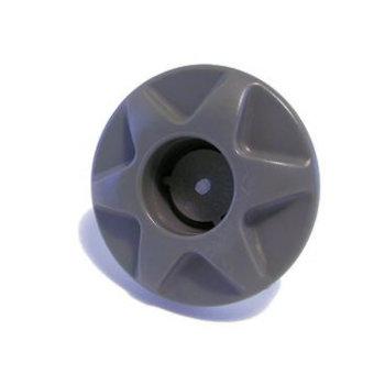 Leafield A6 12.5 SUP Pressure Relief Valve