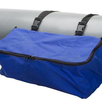 Whitewater Designs Whitewater Designs Raft Master Thwart Bag