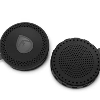 EcoXGear EcoXGear Pucks2 Bluetooth Helmet Audio