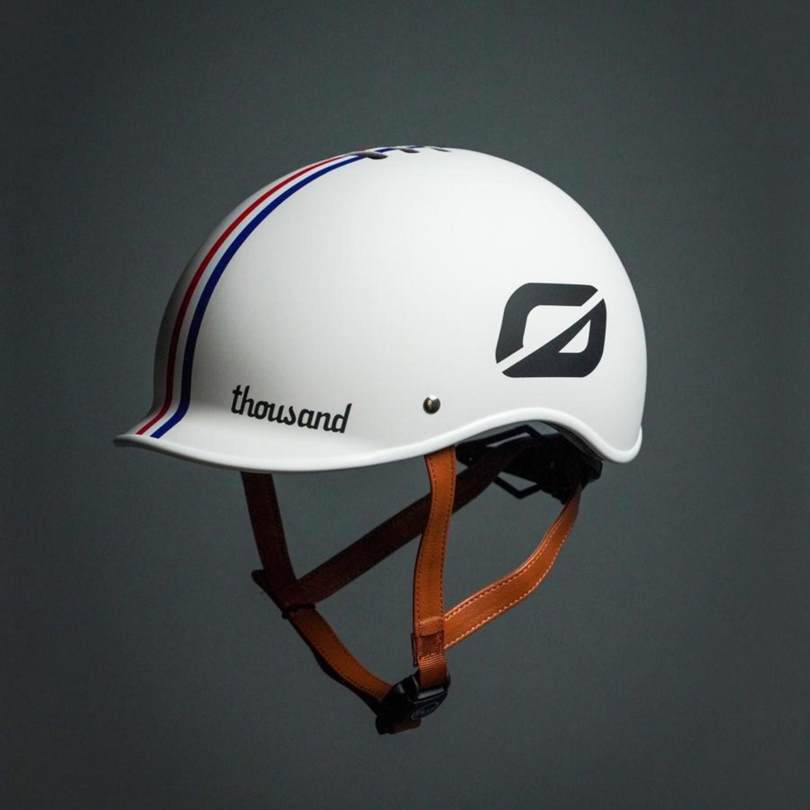 ONEWHEEL ONEWHEEL x Thousand Helmet