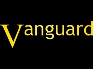 Vanguard Inflatables