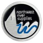 NRS NRS Belt Buckle