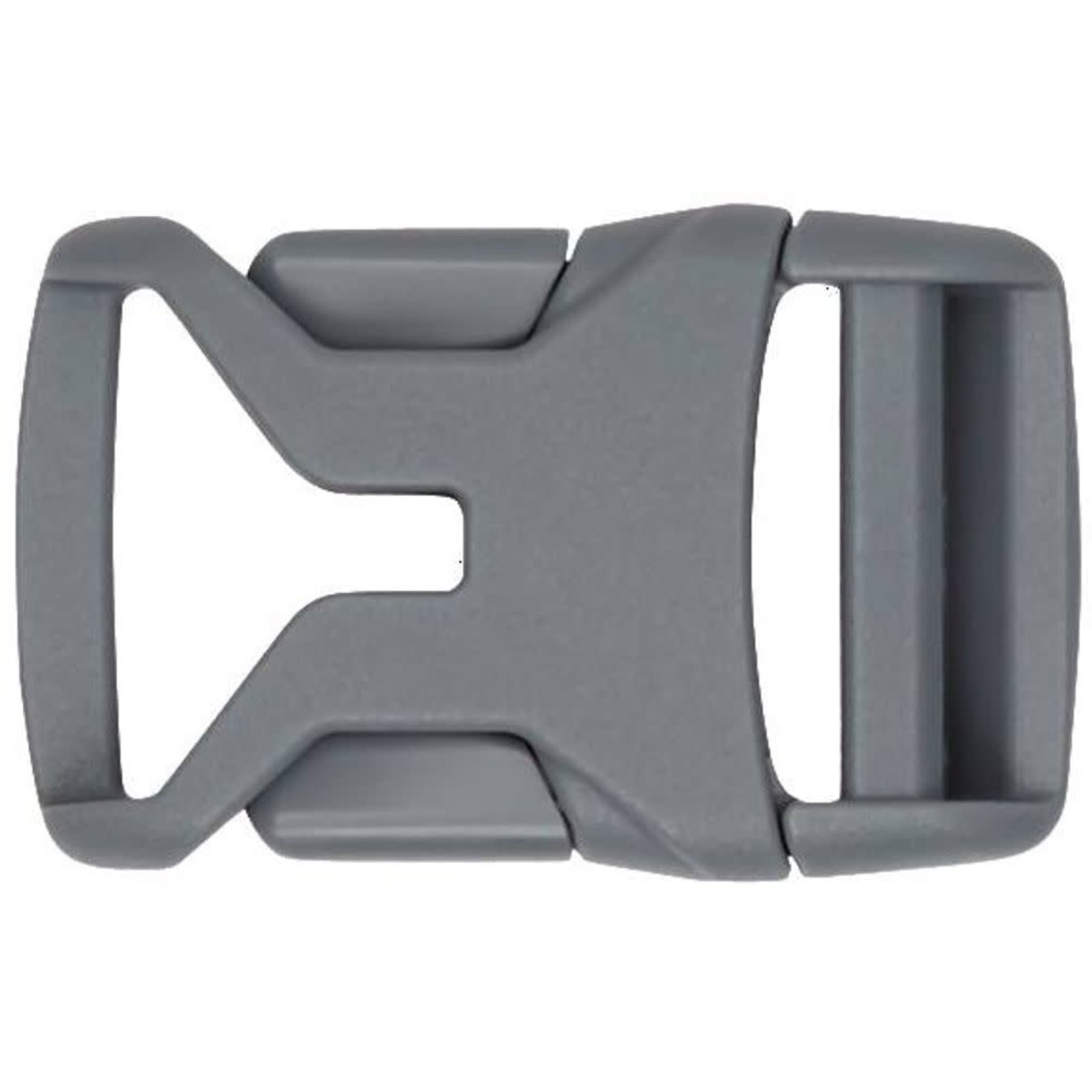 """NRS NRS 1"""" Plastic Replacement Buckle"""