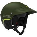 WRSI WRSI Current Pro Helmet