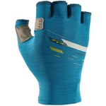 NRS NRS Women's Boater's Glove